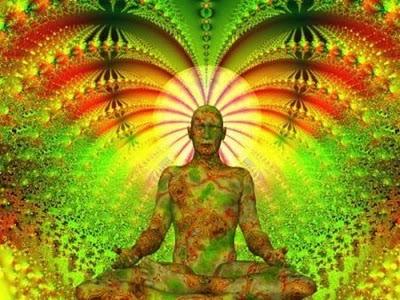 El Poder de la Meditacion